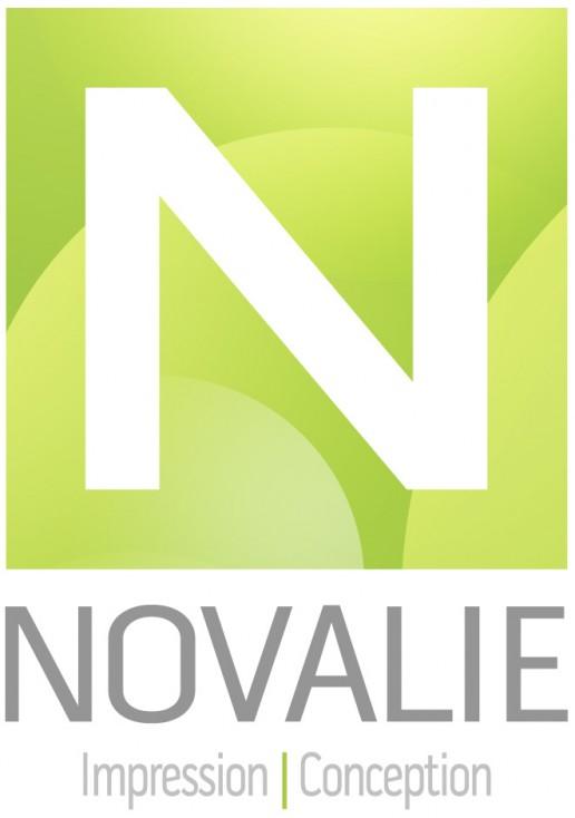 Lab lieu de création - Impression Novalie