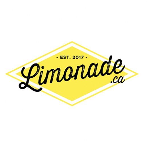 Lab lieu de création - limonade.ca