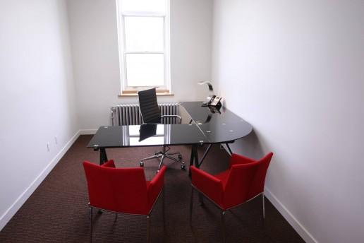 Lab lieu de création - location d'un bureau à la journée