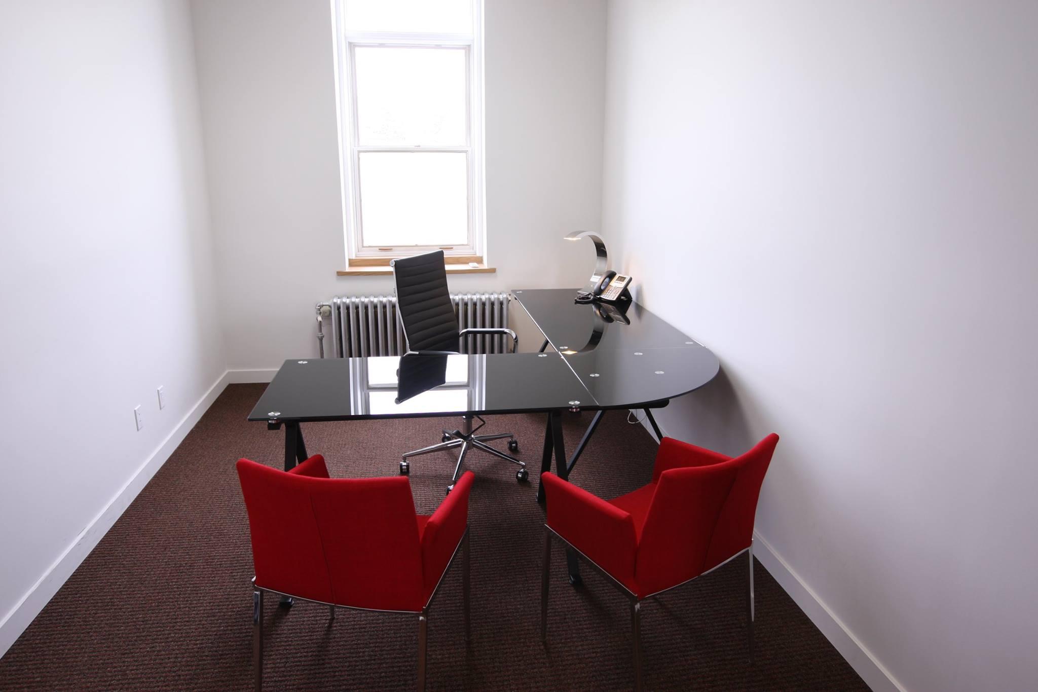Location de bureaux lab lieu de cr ation - Location de bureau a la journee ...