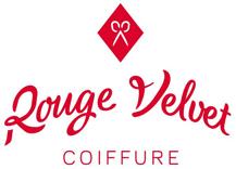 Lab lieu de création - Rouge Velvet Coiffure