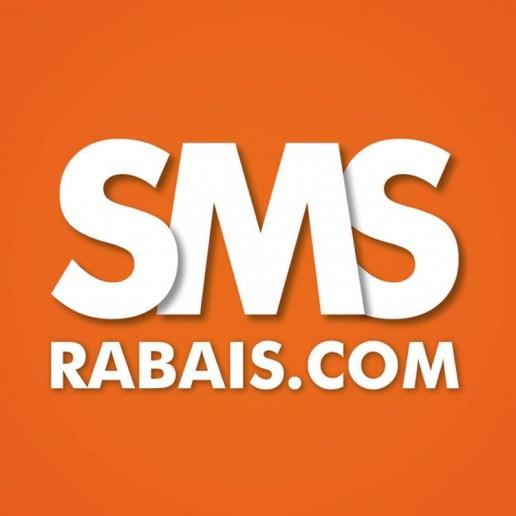 Lab lieu de création - SMS Rabais